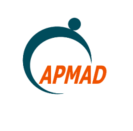 APMAD.PNG