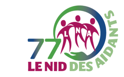 Capture-Le nid des Aidants 77.png
